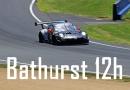 Bathurst 12h