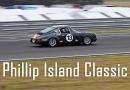 Phillip Island Classic Festival of Motorsport