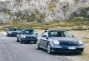 Alpine Ranges Rally 3